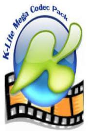 K lite codec pack рутрекер
